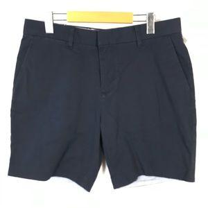 Tommy Hilfiger Slim Fit Shorts Men Size 34